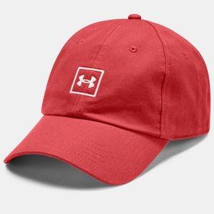 New Under Armour Men's cap